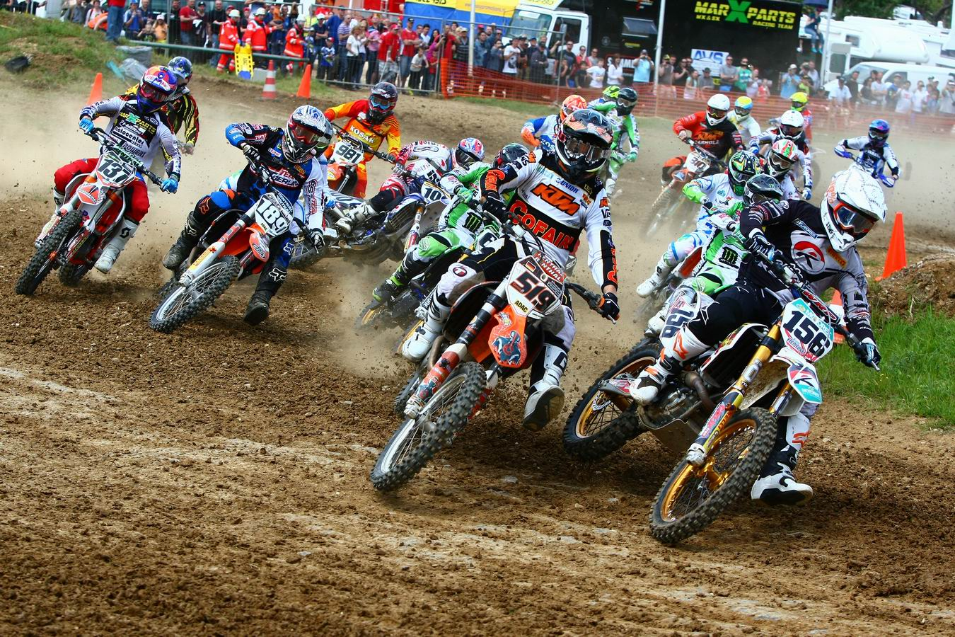 motocross reutlingen